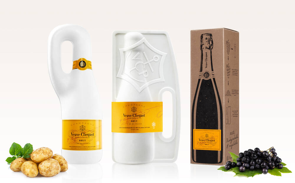 Naturally Clicquot 2 packaging.jpg