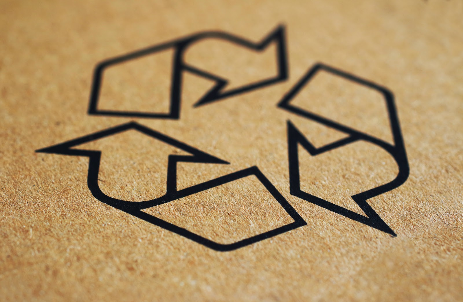 recycling logo on paper packaging.jpg