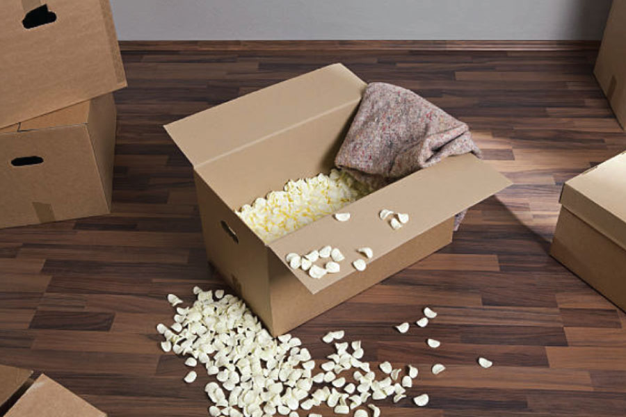 large-box-overflowing-with-packing-peanuts.jpg