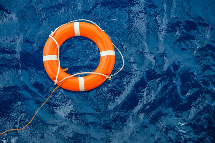 life-buoy-floating-on-the-sea.jpg