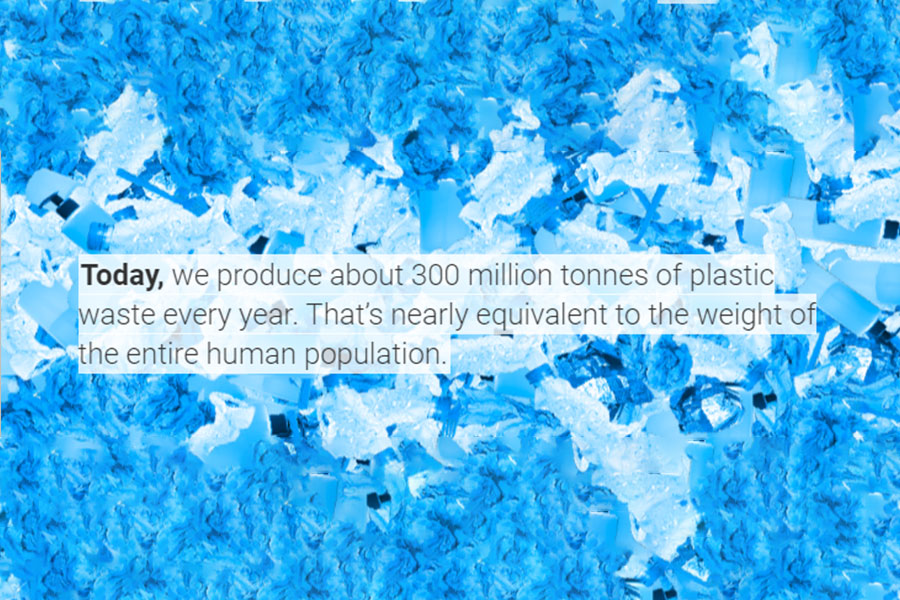 today-we-produce-about-300-million-tonnes-of-plastic-waste-every-year.jpg