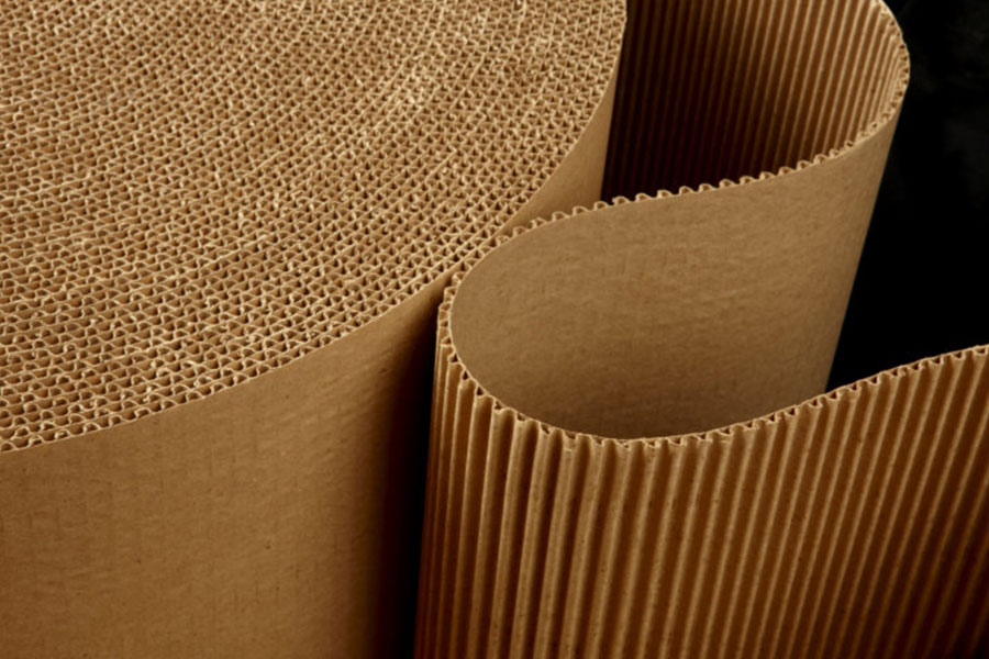 close-up-of-corrugate-paper-packaging.jpg