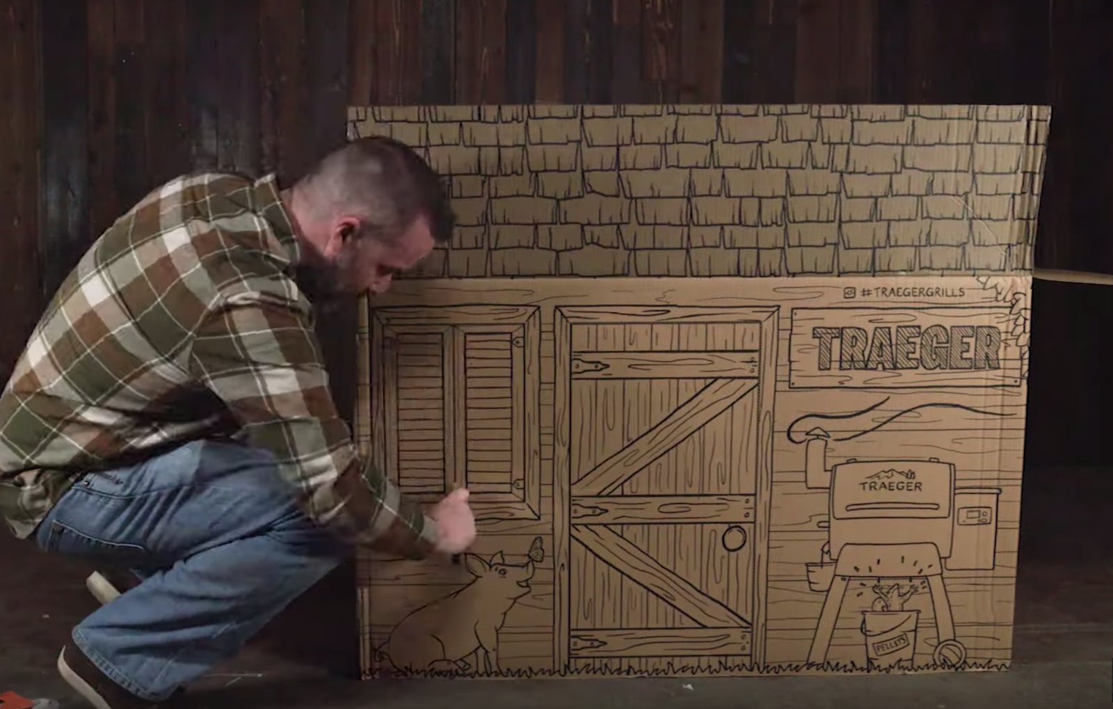 Traeger clubhouse packaging.png
